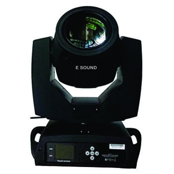 Đèn Moving Head Beam 230