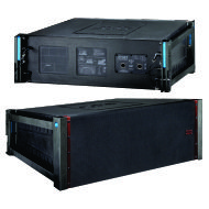 Loa Full Line Array GRF